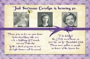 Digital File of Custom Invitation/Announcement-GWO Fundraiser Carolyn2080th20print20ready_zpsxlwbfhut