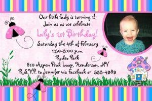 Digital File of Custom Invitation/Announcement-GWO Fundraiser Lily201st_zpspsg9yv8w