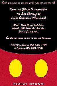 Digital File of Custom Invitation/Announcement-GWO Fundraiser Lucas202nd20preview_zpsjegtrtxi