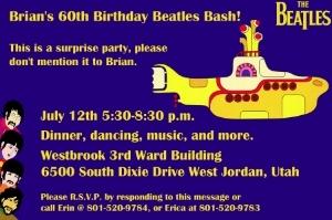 Digital File of Custom Invitation/Announcement-GWO Fundraiser Dads2060th_zpsvczjybj1