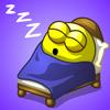 Zrovna v noci bdiete? Napíšte! - Stránka 83 Sleeping-2
