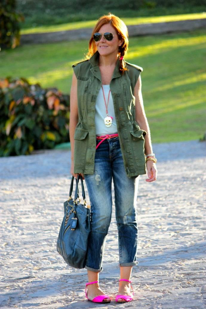 Looks diarios de bloggers y demás chicas que cuelgan en internet. - Página 16 IMG_9013-1