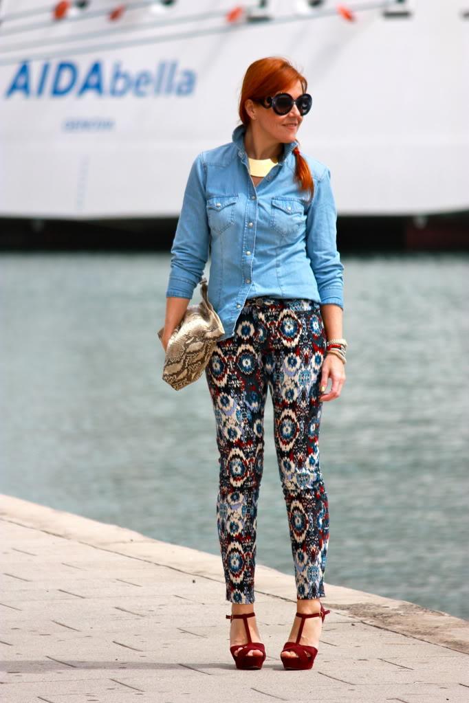 Looks diarios de bloggers y demás chicas que cuelgan en internet. - Página 11 IMG_4264