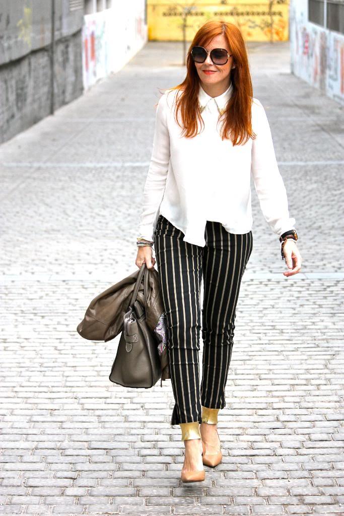 Looks diarios de bloggers y demás chicas que cuelgan en internet. - Página 11 IMG_6049
