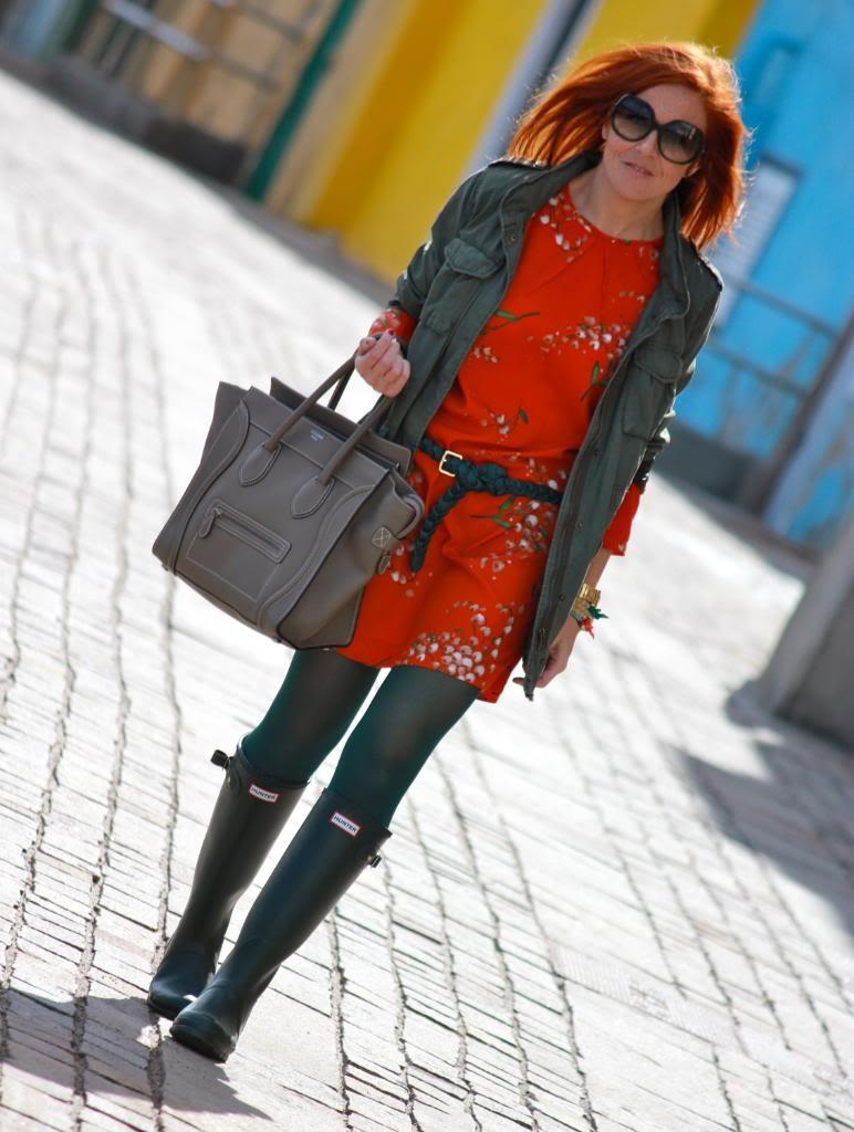Looks diarios de bloggers y demás chicas que cuelgan en internet. - Página 2 IMG_7504-2