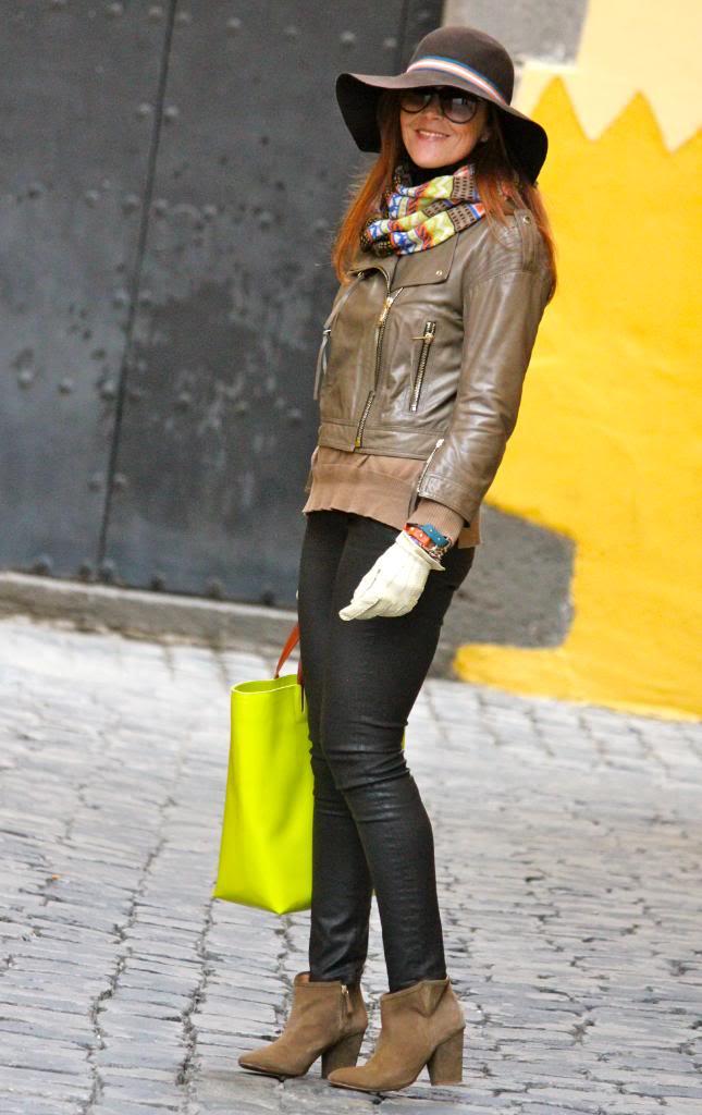 Looks diarios de bloggers y demás chicas que cuelgan en internet. - Página 4 IMG_8298