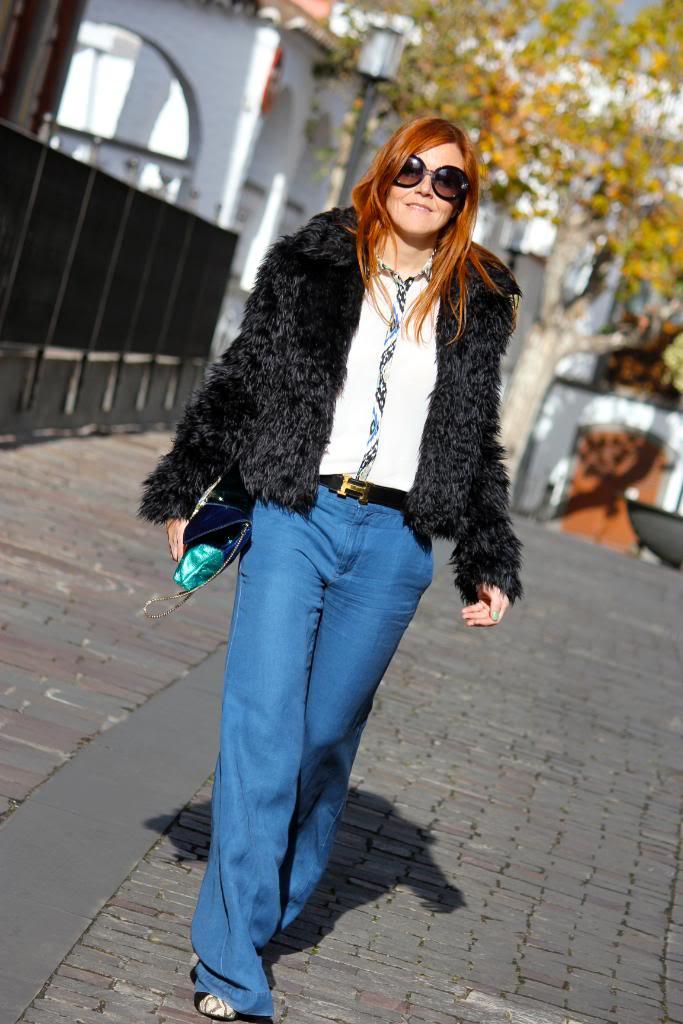 Looks diarios de bloggers y demás chicas que cuelgan en internet. - Página 4 IMG_8815