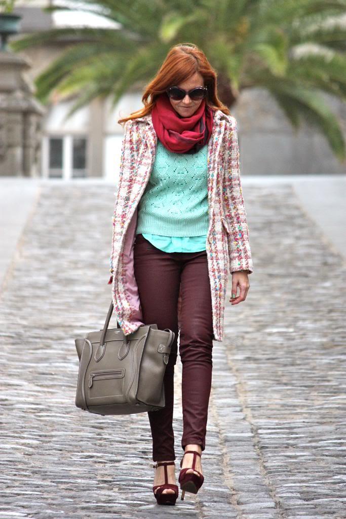 Looks diarios de bloggers y demás chicas que cuelgan en internet. - Página 5 IMG_8971