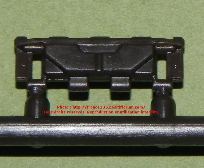 Chenilles AMX 30. Heller, ref 81301. 1/35. Plastique injecté. ChenillesAMX30_GUMKA_REFGL04_3