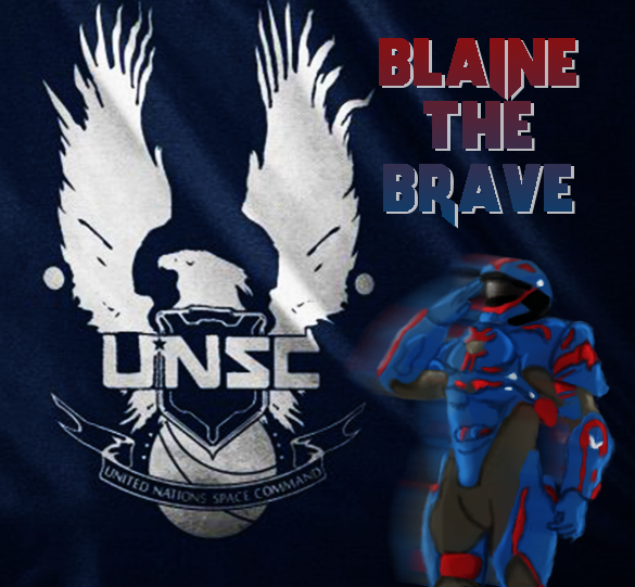 Operation: Free-Byrd Blainethebrave_zps4461a521