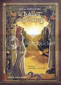 Le Ballet des Âmes Leballetdesames_maquette2