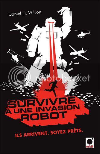 Survivre à une invasion robot Survivre_invasion_robot-T