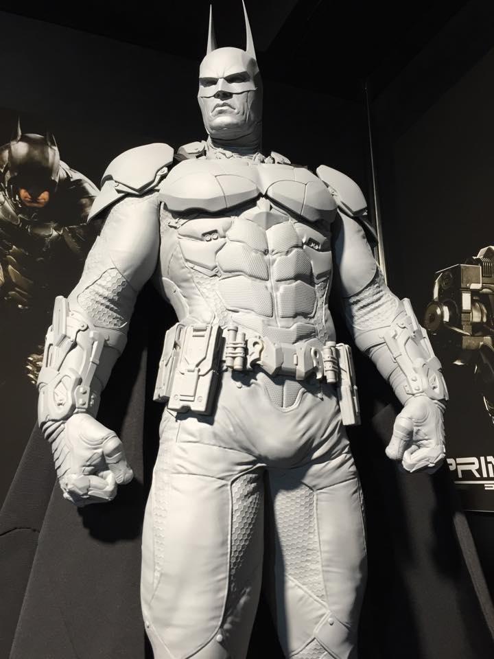 [Prime 1 Studio] Batman - Arkham Knight  4fefae924acad2aec3d77071eb2f2126_zpszit3jybu