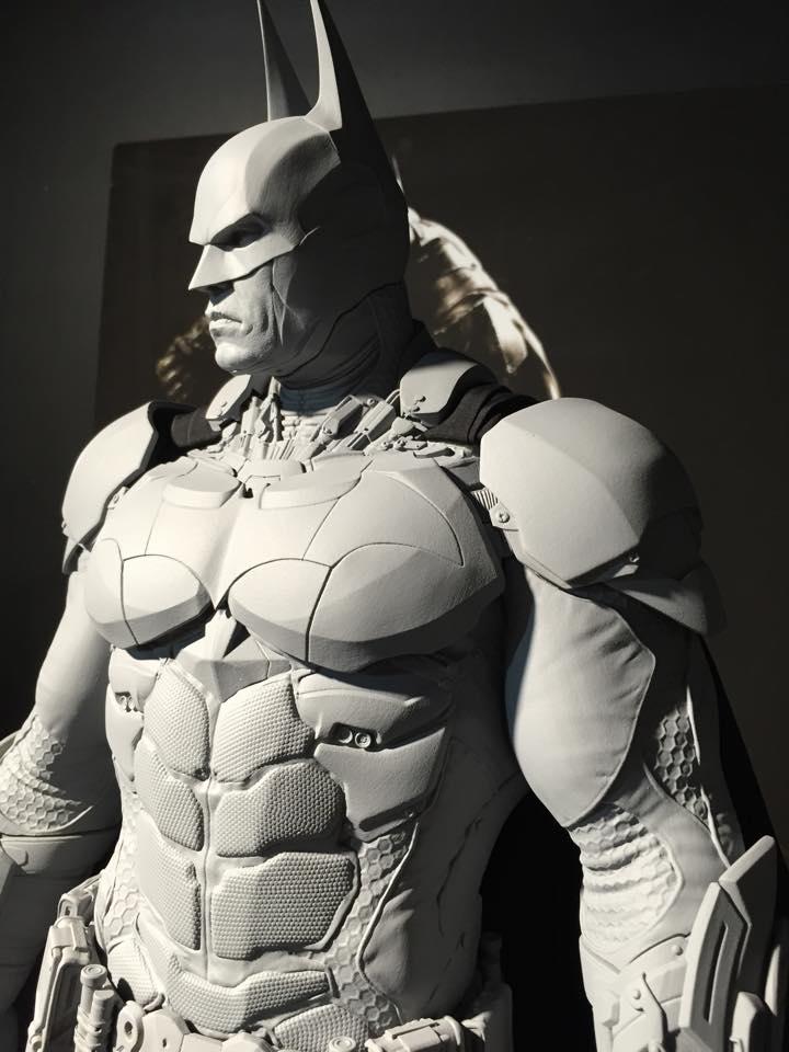 [Prime 1 Studio] Batman - Arkham Knight  6fed730d7228eb6a2aeeeb21bb148f34_zpsqtrxlfnf