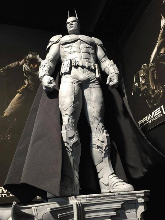 [Prime 1 Studio] Batman - Arkham Knight  0302DD96-5A16-4C51-ABB3-313564CC517B_zpso2hi83jb