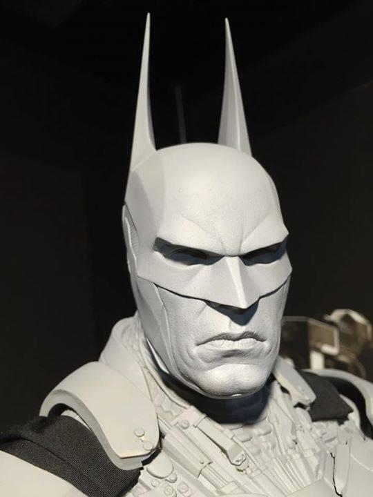 [Prime 1 Studio] Batman - Arkham Knight  1E27C23C-0496-4366-85C3-1FE12CF1051C_zpseyghvupf