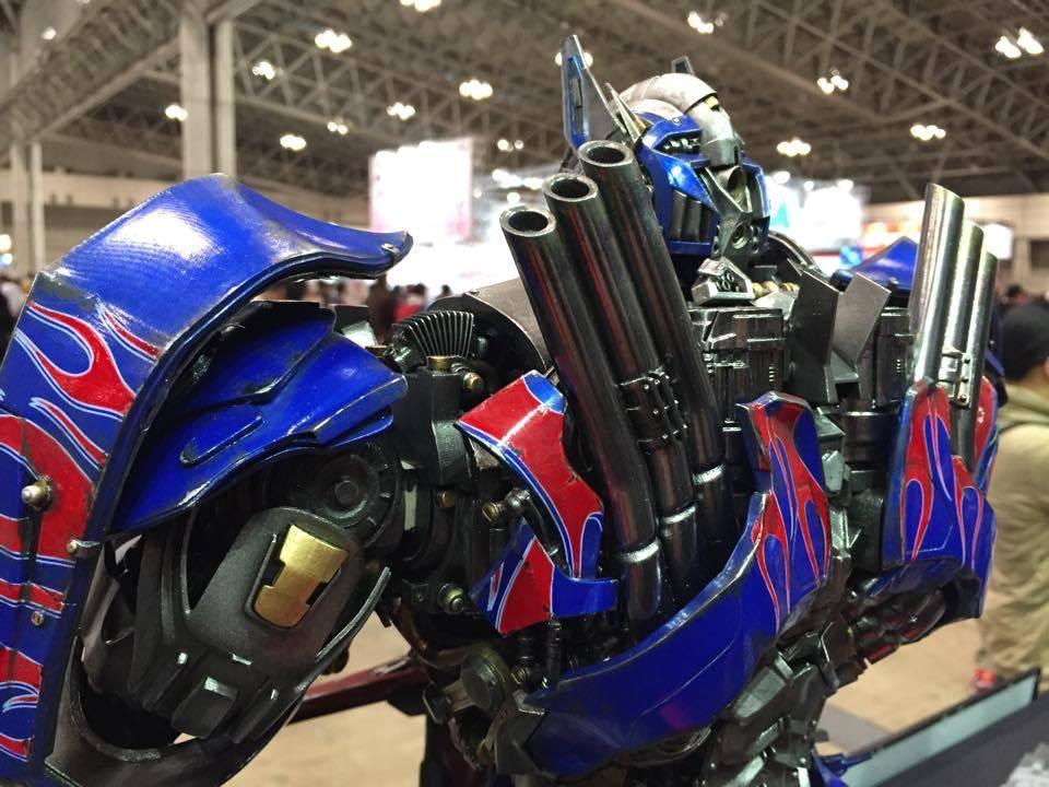 "Transformers : AoE - Optimus Prime ""Knight Edition"" Statue  6FEFC1CE-A764-44D0-996E-636CC3BEAEE8_zpsxyokuvgk"