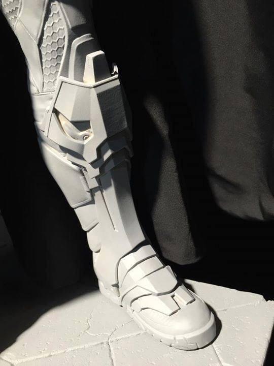 [Prime 1 Studio] Batman - Arkham Knight  7A681C8D-7A75-4674-9225-C5B528F7AD5C_zps3rgjjvwz