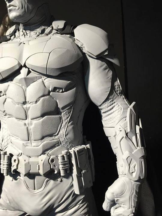 [Prime 1 Studio] Batman - Arkham Knight  9C2BA673-B792-42DA-BE2F-694FE92F9CC2_zpsp3mmncsz