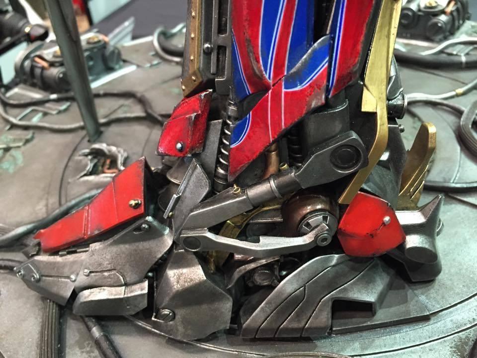 "Transformers : AoE - Optimus Prime ""Knight Edition"" Statue  DD6F6524-B81A-42A8-BE77-E54D2A409DEA_zpsmkvxfxxq"