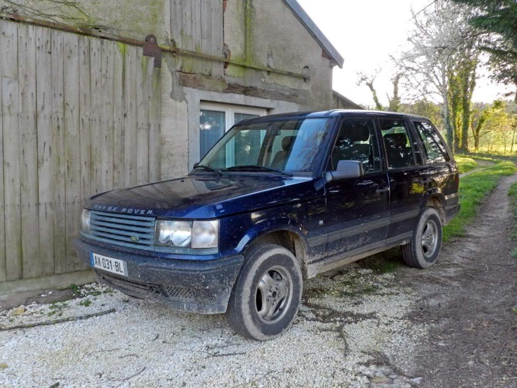 Nouveau de ce matin... Range-Rover2013-04-141_zps179b33ed