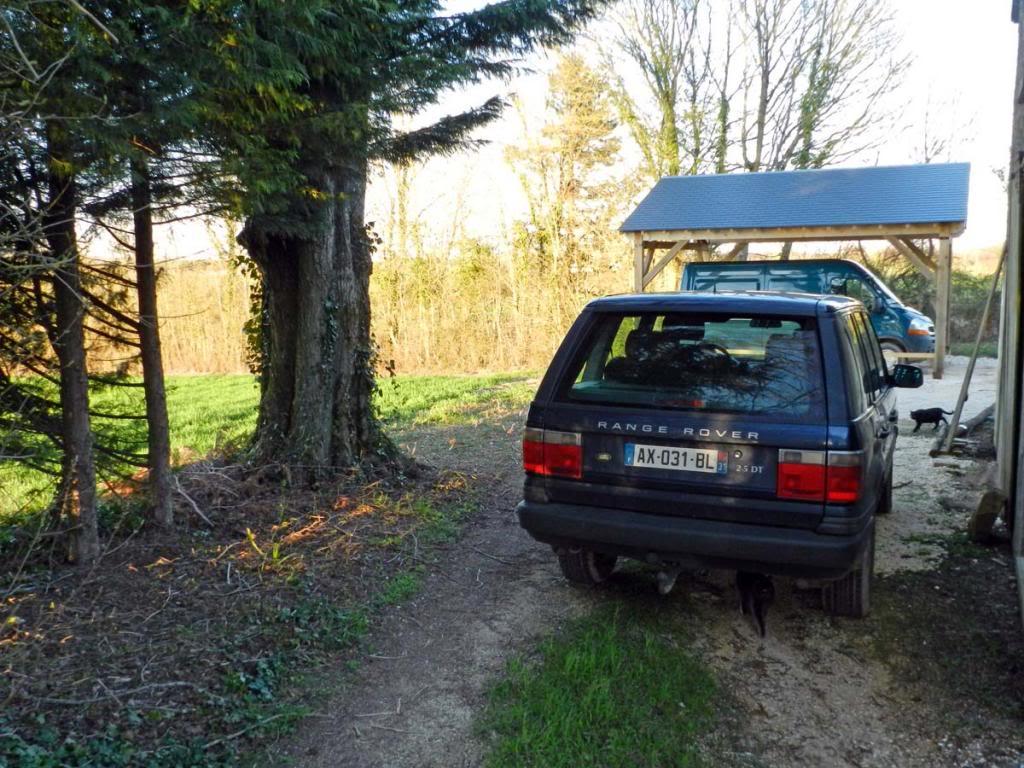 Nouveau de ce matin... Range-Rover2013-04-143_zps6213e040
