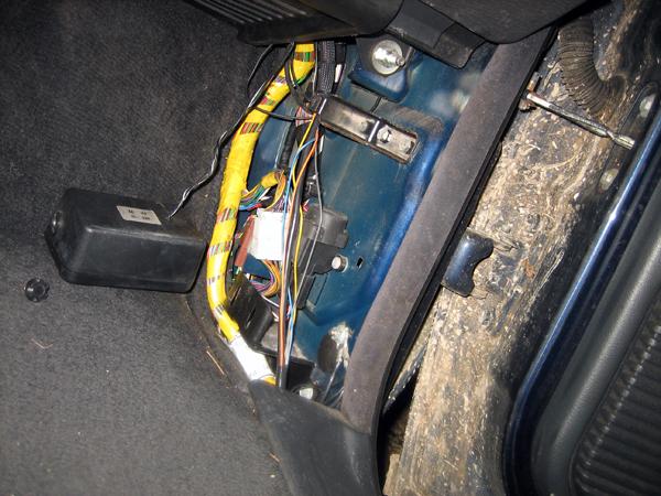 alarme surchauffe boîte automatique diesel - Page 3 ConnexionspieddeporteAVD1_zpsd6d49d08