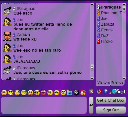Screens del chat. 2%20JAJAJAJA_zpsi0azp5ax