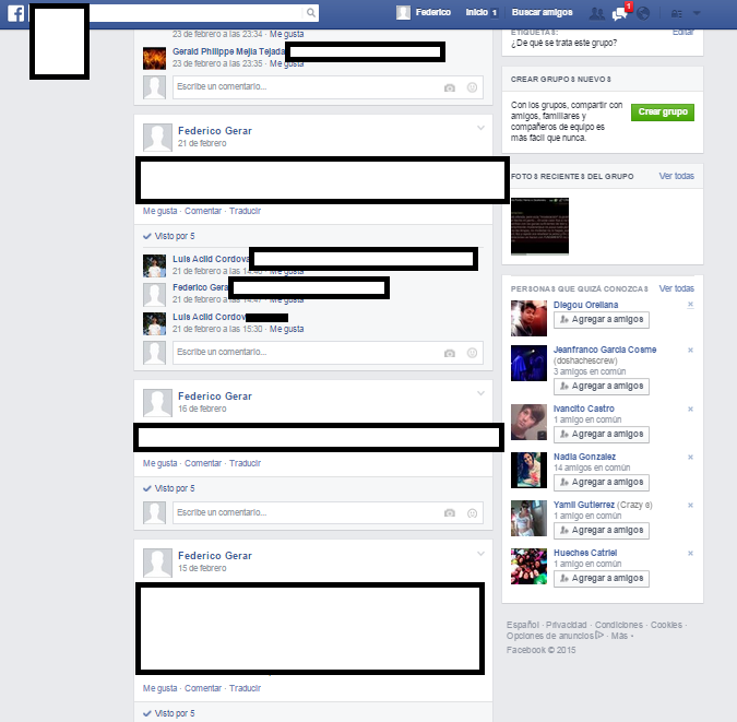 Reportando Usuario por mala conducta Foro13_zpsanyy2gol