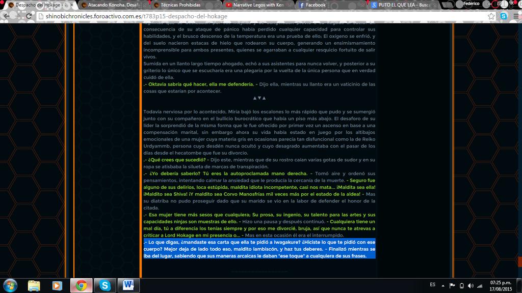 Explicación. Screen%202_zpsklrrb3sd