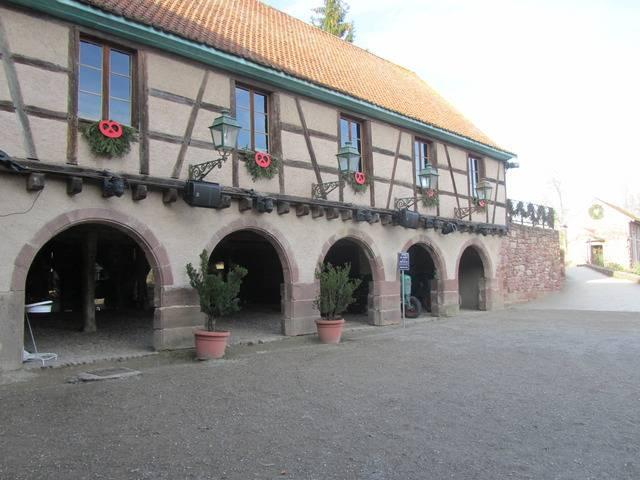 Ecomusée d'Alsace - Page 2 IMG_7762_zps05vdyamd