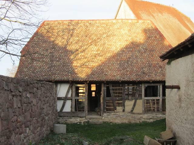 Ecomusée d'Alsace - Page 2 IMG_7889_zpss7j8gtzq