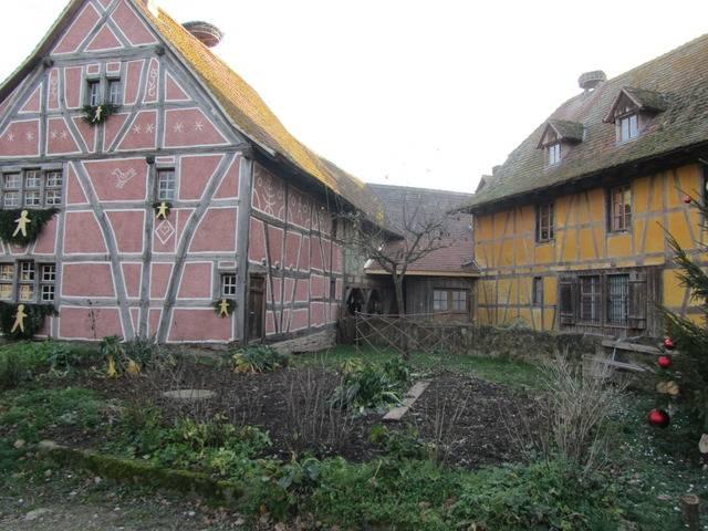 Ecomusée d'Alsace - Page 2 IMG_7890_zpsly4ytvop