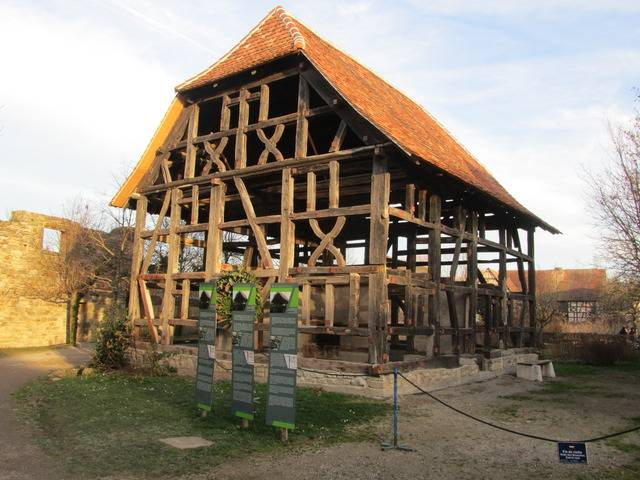 Ecomusée d'Alsace - Page 2 IMG_7902_zpsdmbarmw8