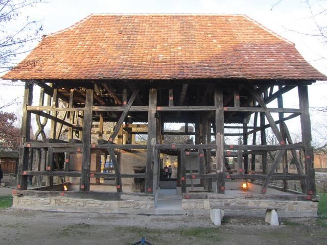 Ecomusée d'Alsace - Page 2 IMG_7909_zpsmwkj2jdl