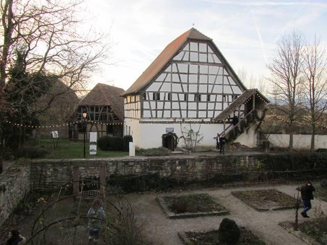 Ecomusée d'Alsace - Page 2 IMG_7917_zpsga6a9txb
