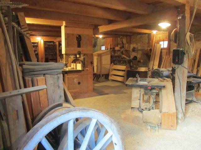 Ecomusée d'Alsace - Page 2 IMG_7946_zpsy1dvcp6r