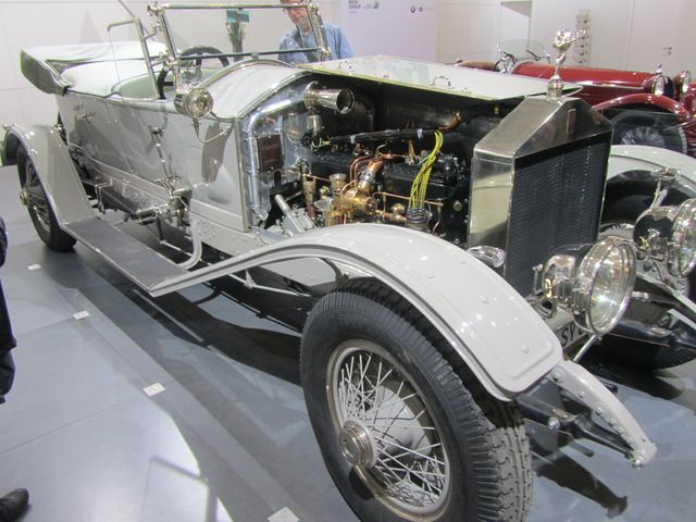 Salon Techno Classica Essen 2016 (Allemagne) - Page 6 IMG_8892_zps64onixpy