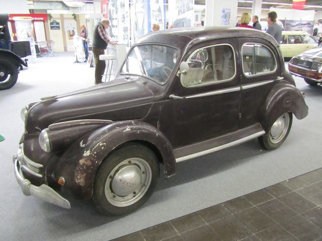 Salon Techno Classica Essen 2016 (Allemagne) - Page 2 IMG_9066_zpsm7ncgcny