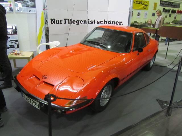 Salon Techno Classica Essen 2016 (Allemagne) - Page 2 IMG_9078_zpspz3ughom