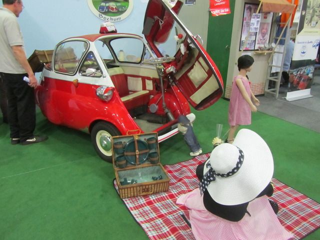 Salon Techno Classica Essen 2016 (Allemagne) - Page 2 IMG_9079_zpsyh6r192h