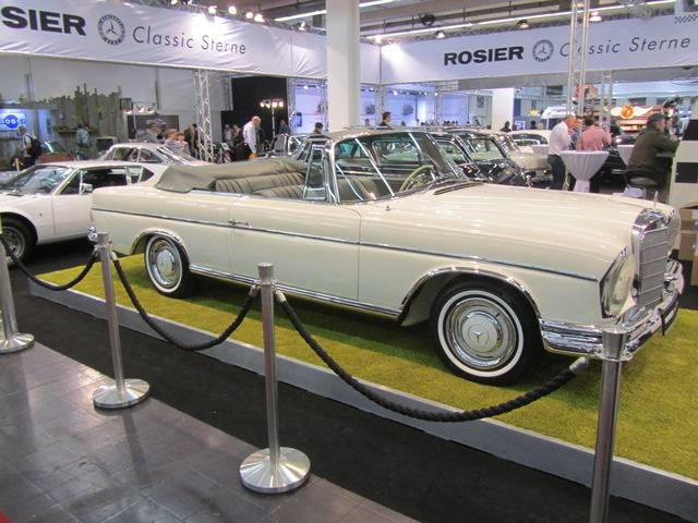 Salon Techno Classica Essen 2016 (Allemagne) - Page 6 IMG_9402_zpsnh7ngyed