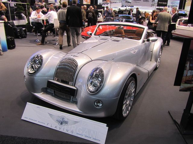 Salon Techno Classica Essen 2016 (Allemagne) - Page 6 IMG_9451_zpsixy7wfyf