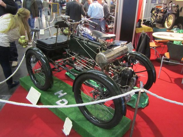 Salon Techno Classica Essen 2016 (Allemagne) - Page 6 IMG_9486_zps9glmbpsf