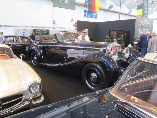Salon Techno Classica Essen 2016 (Allemagne) - Page 6 IMG_9495_zpsyk3osarg