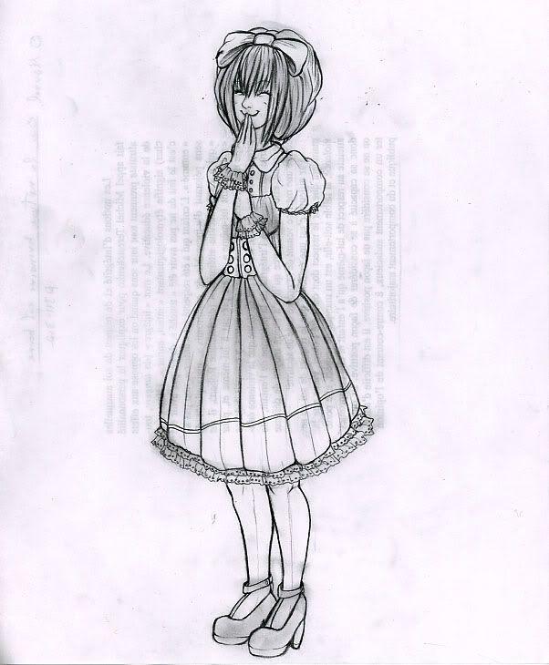 Les dessins d'Acara = - Page 17 Img012-1