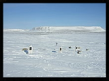 Lost Ships - The Franklin Expedition 032bcada-7a20-40f8-bbab-ccdf26328a43