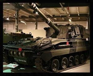 Artillery Museum  CFB Shilo, Manitoba 0bbe4294-cd22-4486-b703-9fff1d4099c8