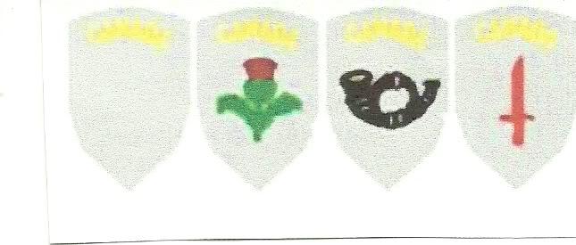 27th Canadian Infantry Brigade - Page 2 27thCdnInfBdeBAORshoulderflashes0001-2