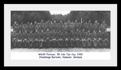 27th Canadian Infantry Brigade - Page 10 55TptWksp2largejpg-1-1